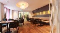 HKB-TeaserRestaurantBar