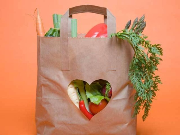 Cut down on your grocery bill by nabbing these exclusive freebies.
