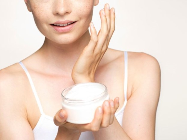 Free Sample: Free Beauty and Health Services!